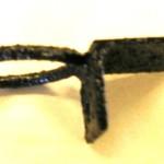 lower gun holder 2